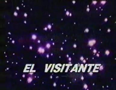 New movie trailers El Visitante [1280x800]