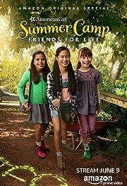 Lauren Lindsey Donzis Movies