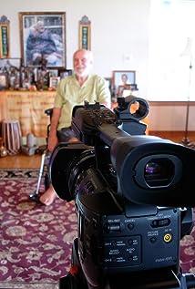Ram Dass Picture