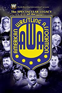 List the websites for downloading movies The Spectacular Legacy of the AWA [BluRay]