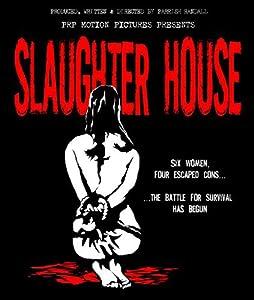 Ver la última película gratis Slaughter House  [Mkv] [iTunes] [1680x1050] by Parrish Randall USA