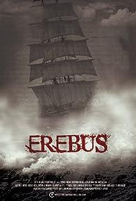 Primary photo for Erebus