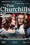 The First Churchills (1969)