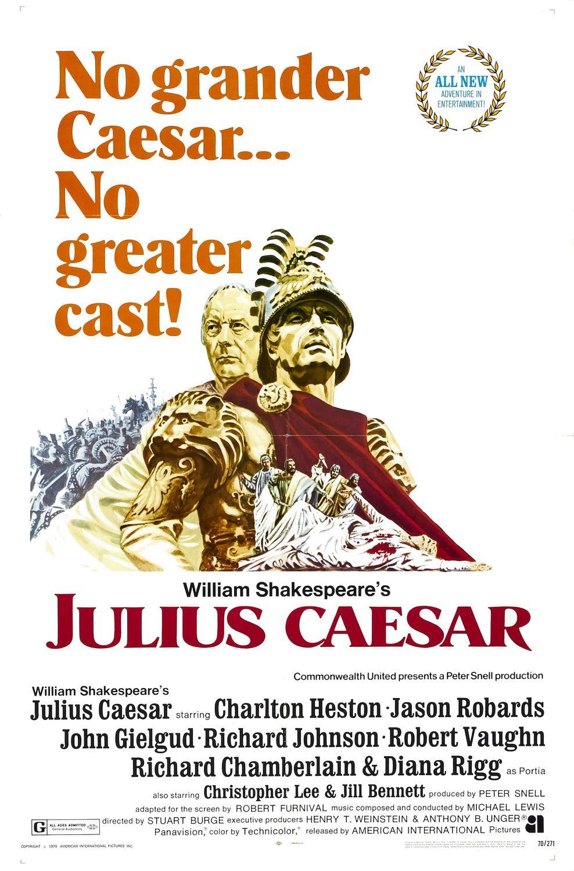 julius caesar movie torrent
