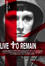 Live to Remain