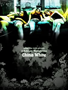 🔵 movie clip downloads china white [avi] [avi] by r. M. Robinson.