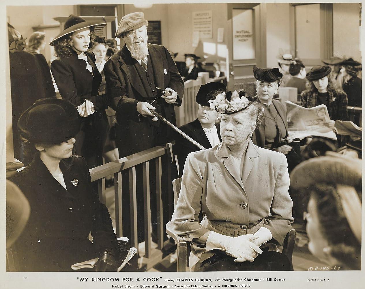 Theresa Meeker,Alison Bell (actress) Hot images Amanda Redman (born 1957),Jamie Sorrentini