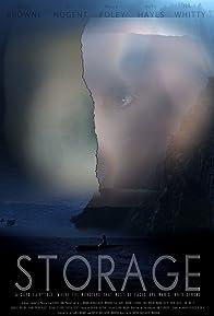 Primary photo for Storage