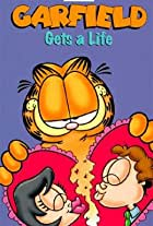 Garfield Gets a Life