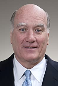 Primary photo for William Daley