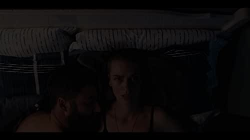 American Insurrection Trailer