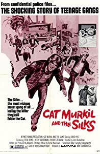 Good comedy movie to watch 2016 Cat Murkil and the Silks USA [480i]