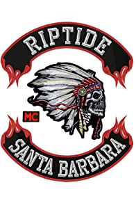 Primary photo for Riptide