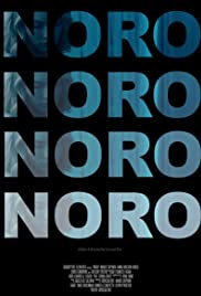 Noro Poster