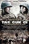 Tae Guk Gi: The Brotherhood of War (2004)
