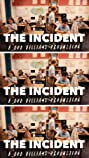 The Incident (2018) Poster