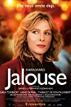 Jealous (2017)