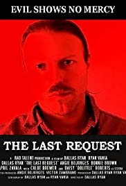 The Last Request