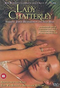 Primary photo for Lady Chatterley