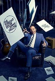The Tonight Show Starring Jimmy Fallon (2014)
