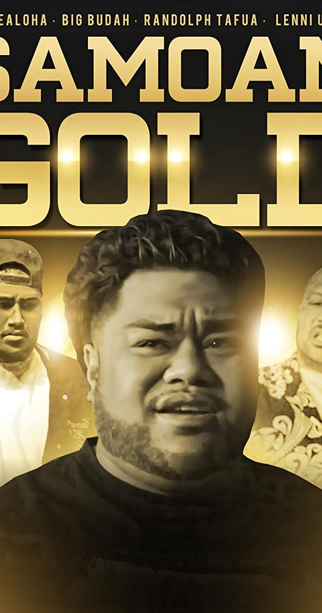 Download Samoan Gold or watch streaming online complete episodes of  Season 1 in HD 720p 1080p using torrent