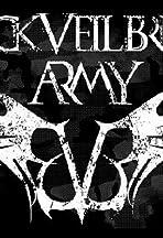 Black Veil Brides: Live in Los Angeles