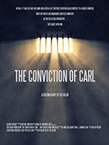 Divx movie downloads The Conviction of Carl by none [HD]