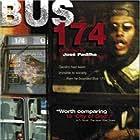 Ônibus 174 (2002)
