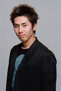 Yoshihiko Hakamada Picture