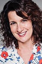 Tina Harris