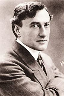 Georges Wague Picture