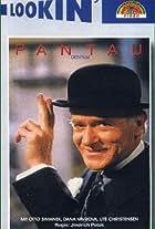 Pan Tau - Der Film