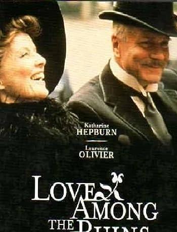 Love Among the Ruins (1975) 720p