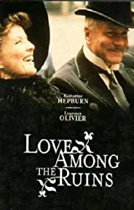 Hollywood movie mkv download Love Among the Ruins by George Cukor [420p]