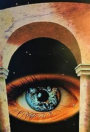 Ancient Prophecies Poster
