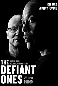 Primary photo for The Defiant Ones