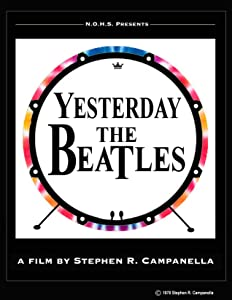 Watch online movie all the best 2016 Yesterday the Beatles by [hdrip]