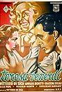 Doctor, Beware (1941) Poster