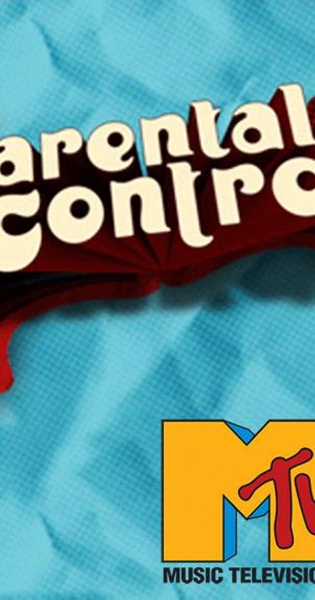 Parental Control (TV Series 2005– ) - Full Cast & Crew - IMDb