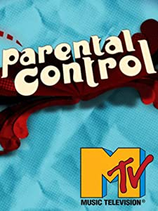 Descargas directas de películas de hollywood. Parental Control - Episodio #2.2, Bruce Klassen [1280x960] [mpg] [x265]