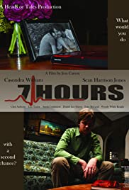 7 Hours Poster
