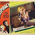 Bessie Love in Conspiracy (1930)
