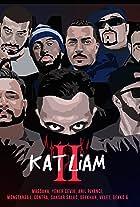 Katliam II
