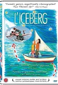 Primary photo for L'iceberg