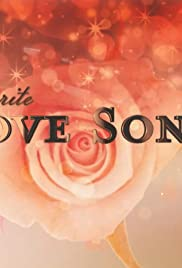 My Music: Favorite Love Songs Poster
