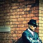 Colin Salmon in Clubbed (2008)