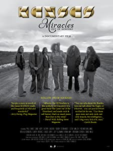 Movie that you can watch Miracles Out of Nowhere [420p]