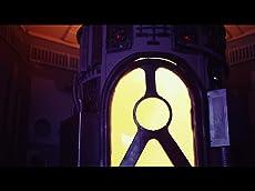 SAMURAI COP 2: DEADLY VENGEANCE Trailer