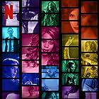 Jaye Davidson, Hilary Swank, Lady Chablis, Christine Jorgensen, Laverne Cox, and Eddie Redmayne in Disclosure: Trans Lives on Screen (2020)