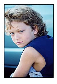 Primary photo for Jordan Del Spina